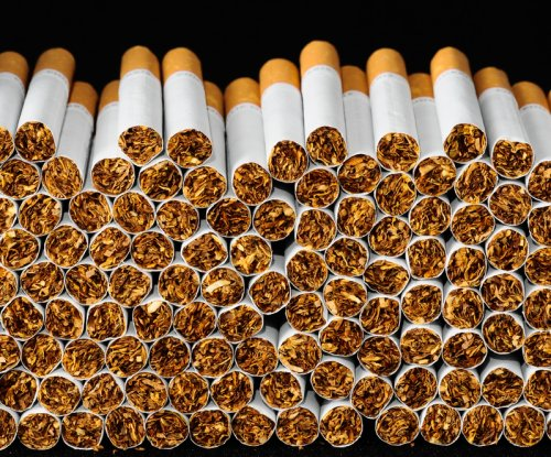 FDA issues proposed rule to lower nicotine in cigarettes