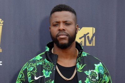 Winston Duke joins Mark Wahlberg in Netflix's 'Wonderland'