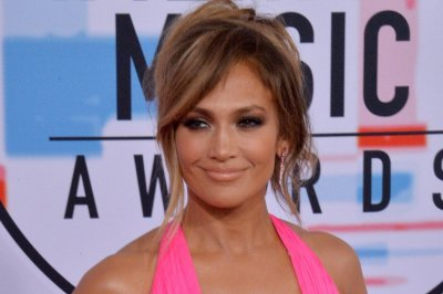 Jennifer Lopez: Dating Ben Affleck in the tabloid era was 'crazy'