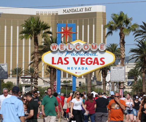 Hackers expose personal data of 10.6 million MGM Resorts guests