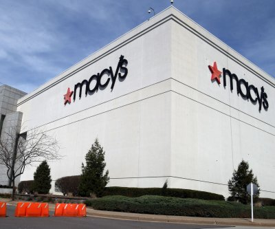 Macy's to start furloughing workers this week due to COVID-19 closures
