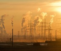 Study: Air pollution exposure may be linked to Alzheimer's disease risk
