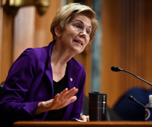 Senate Democrats unveil 15% corporate minimum tax proposal
