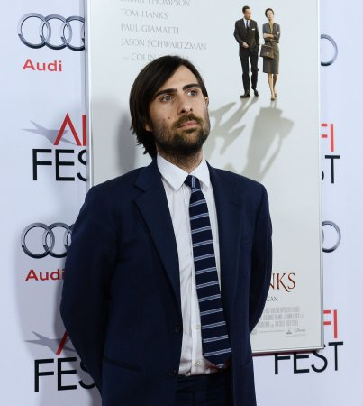 Tribeca Film acquires 'Listen Up Philip' with Jason Schwartzman, Elizabeth Moss