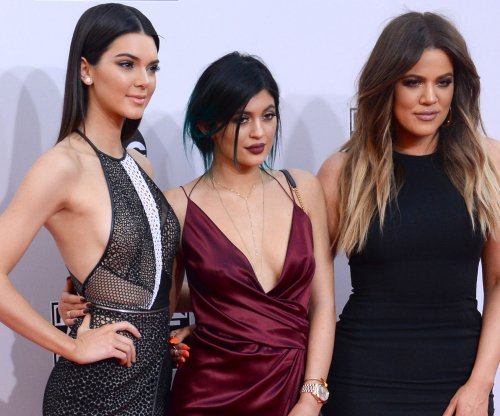 Kris Jenner's love life teased in 'KUWTK' season 10 trailer