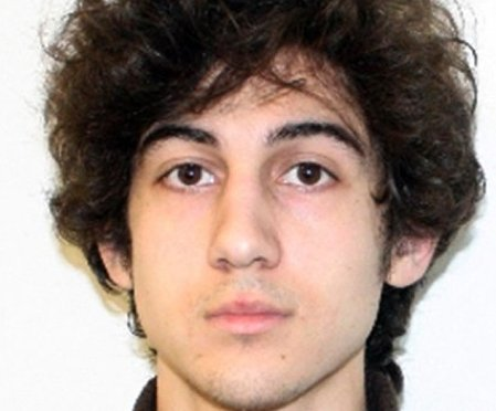 Boston survivors say Tsarnaev's apology lacked remorse, sincerity