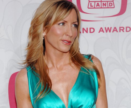 Heather Mills has 'nothing nice to say' about ex Paul McCartney