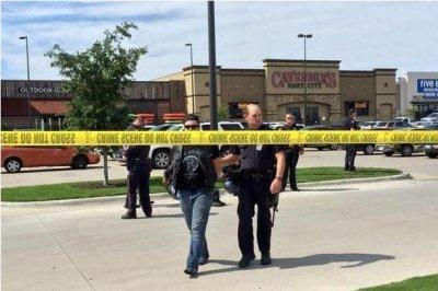 Waco biker shootout autopsies reveal multiple gunshot wounds