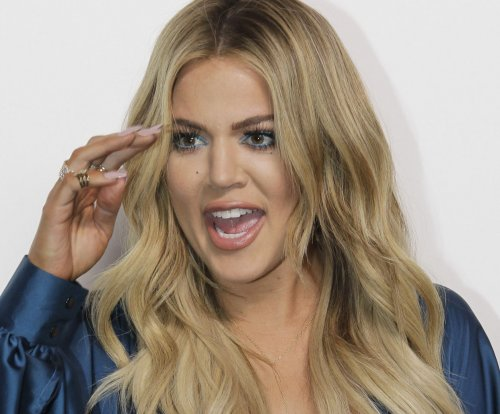 Khloe Kardashian slams hospitalized ex Lamar Odom: 'He went against all our vows'