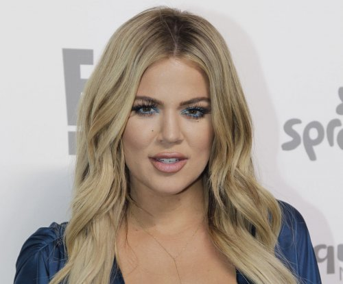 Khloe Kardashian on O.J. trial affecting her father's health: 'Stress kills you'