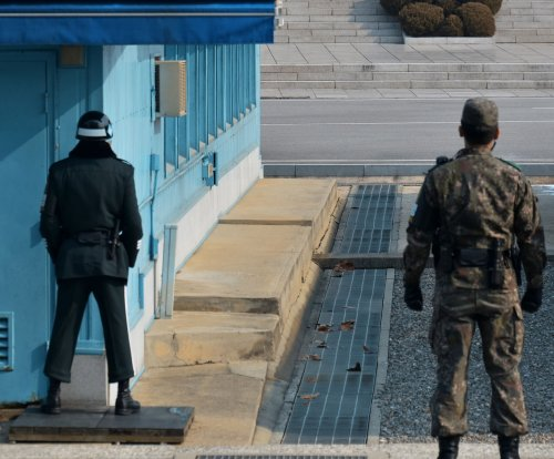 North Korea requests family meeting with defectors at border
