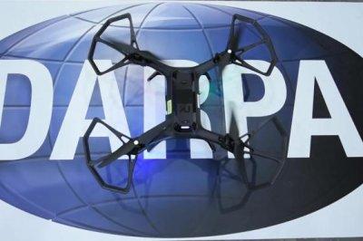 DARPA contracts USC for circuit development program