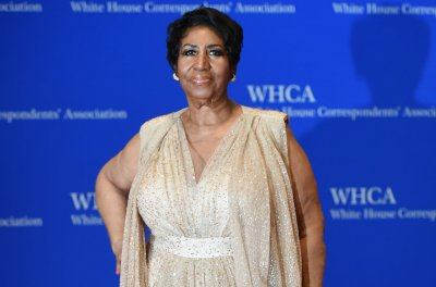 'Genius: Aretha Franklin' to premiere on National Geographic in 2020