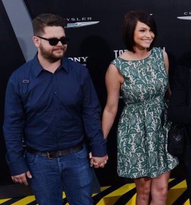 NBC denies Osbourne's discrimination dig