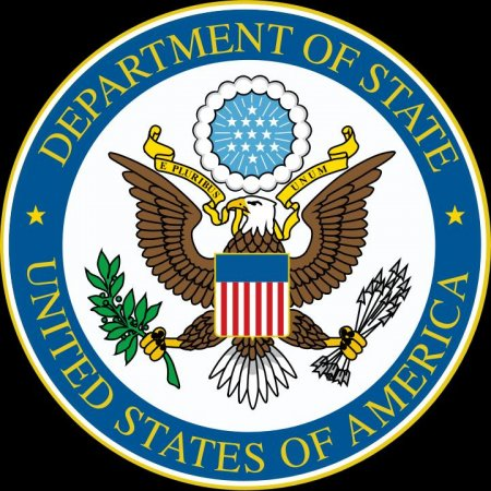 U.S. Embassy Baghdad to remain open