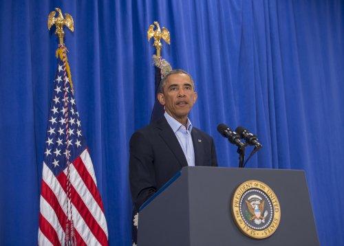 Obama's fatal strategic flaw?