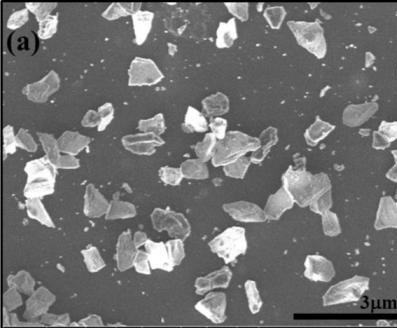 Researchers create diamonds at room temperature