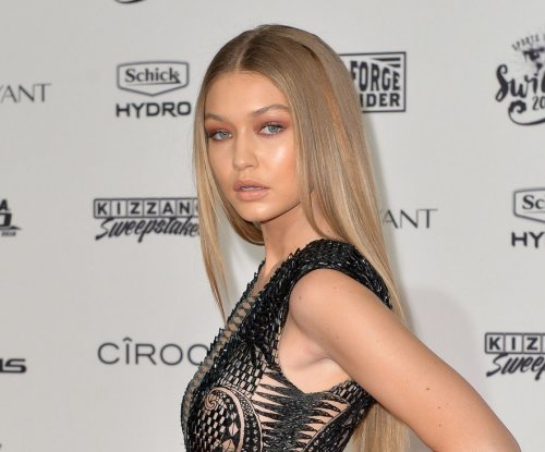 Gigi Hadid, Nicole Richie to appear on 'RuPaul's Drag Race' as guest judges