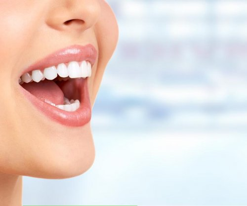 Nanoparticles can help break up plaque, prevent cavities, study says
