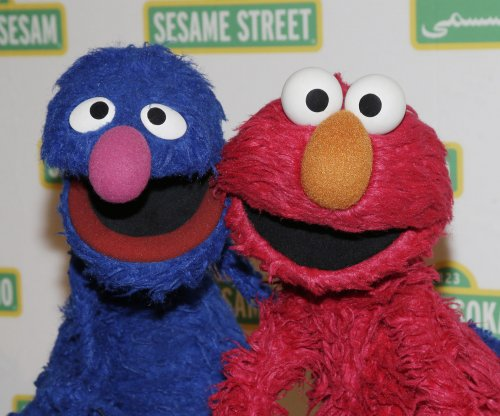 F is for fired: Actors who play Bob, Luis and Gordon laid off from 'Sesame Street'