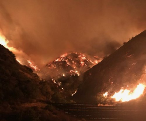 5,000-acre La Tuna fire largest in Los Angeles city history