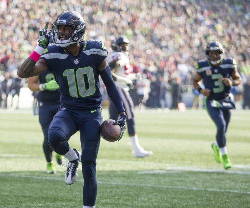 Russell Wilson-led Seattle Seahawks win shootout over Deshaun Watson, Houston Texans