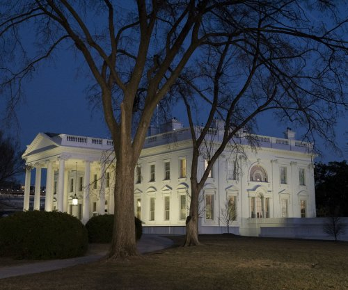 Second White House staffer resigns amid spousal abuse claims