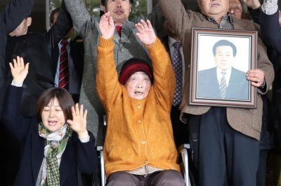 Japanese activists request talks with Mitsubishi on Korean forced labor