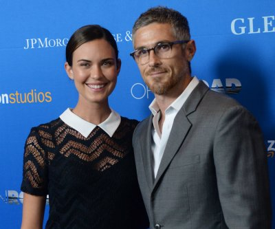 Dave and Odette Annable split after 9 years of marriage