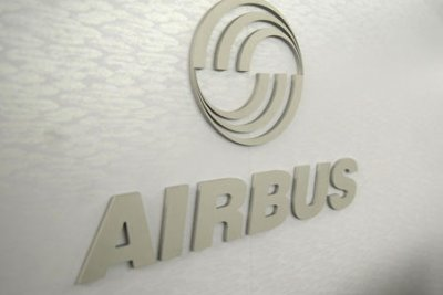Airbus to pay $3.98 billion to settle bribery cases
