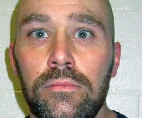Nevada plans to use new lethal injection protocol in next month's execution