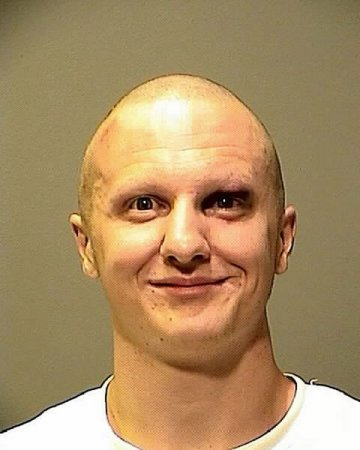 Loughner's detention extended