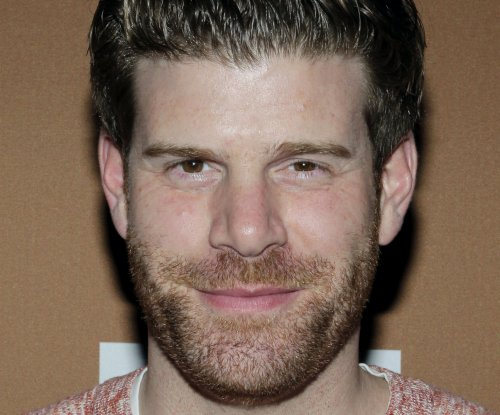 Comedian Stephen Rannazzisi apologizes for lying about 9/11