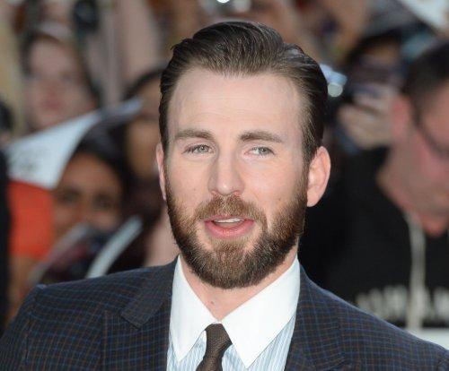 'Captain America: Civil War' to be Marvel's longest film