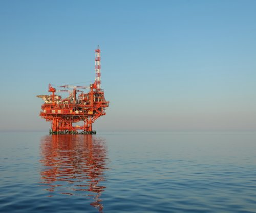 OMV shores up position offshore Abu Dhabi