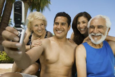 Healthy Hispanic adults live longer than other ethnicities, study says