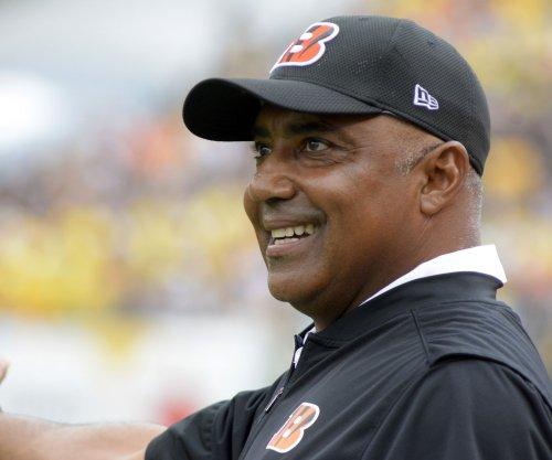 Missed opportunities ruined Cincinnati Bengals