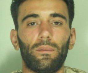 Boat captain guilty in deadliest Mediterranean shipwreck, gets 18 years
