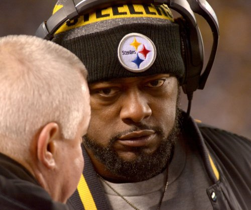 Pittsburgh Steelers legend Terry Bradshaw on Mike Tomlin: Not a great coach