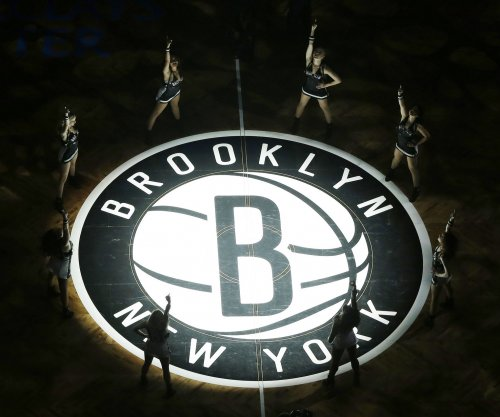 Brooklyn Nets dump New York Knicks for rare road win
