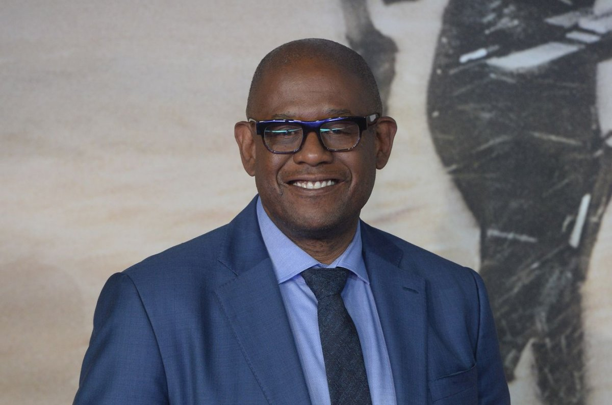Famous Birthdays July 5 in famous birthdays for july 15: forest whitaker, linda ronstadt