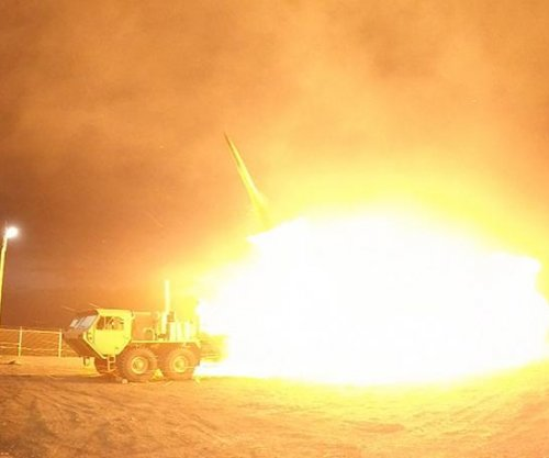 Jacobs Technology awarded $4.6B contract for missile defense services