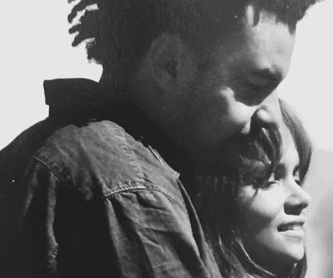 Halle Berry makes relationship with Alex Da Kid official on Instagram