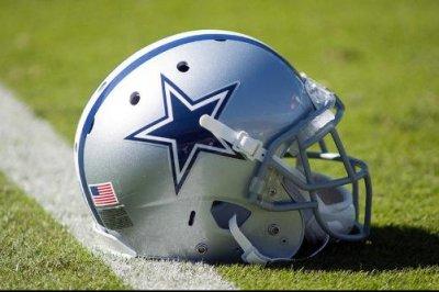 Report: Cowboys reserve OL Martin faces toe surgery