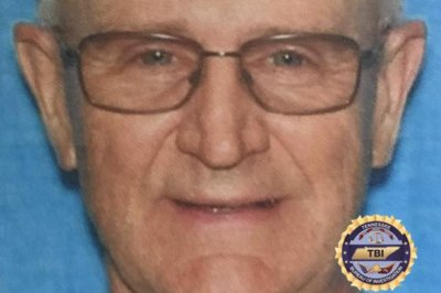Tennessee man, 70, sought in connection with double shooting