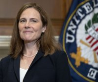 Supreme Court denies release of EPA documents