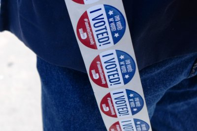 Florida passes sweeping election bill to restrict vote-by-mail, drop boxes