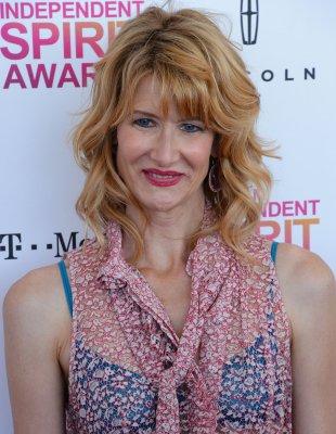 HBO won't order third season of Laura Dern dramedy 'Enlightened'