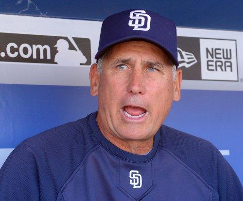 San Diego Padres fire Bud Black