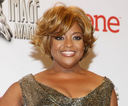 Sherri Shepherd will return to 'The View'